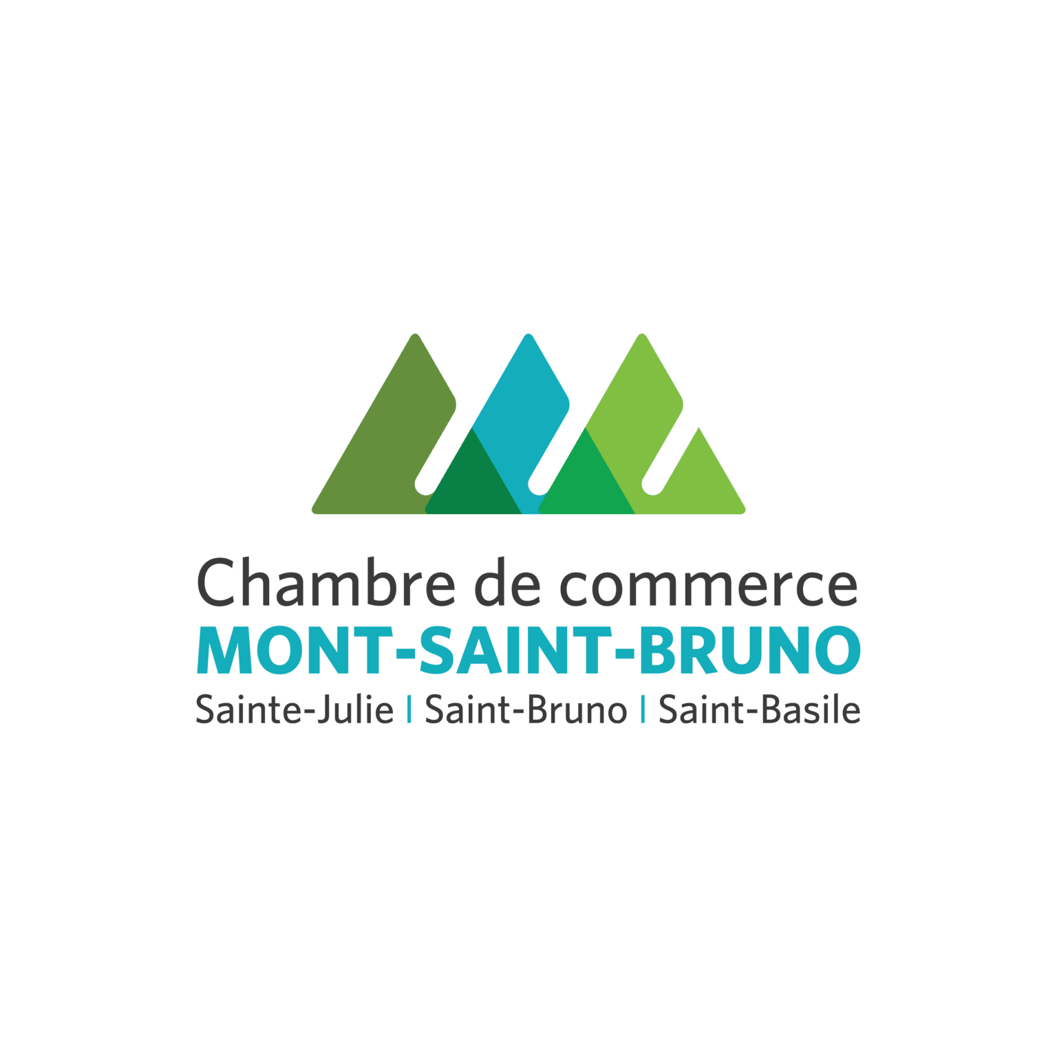 ChambreCommerceSt-Bruno