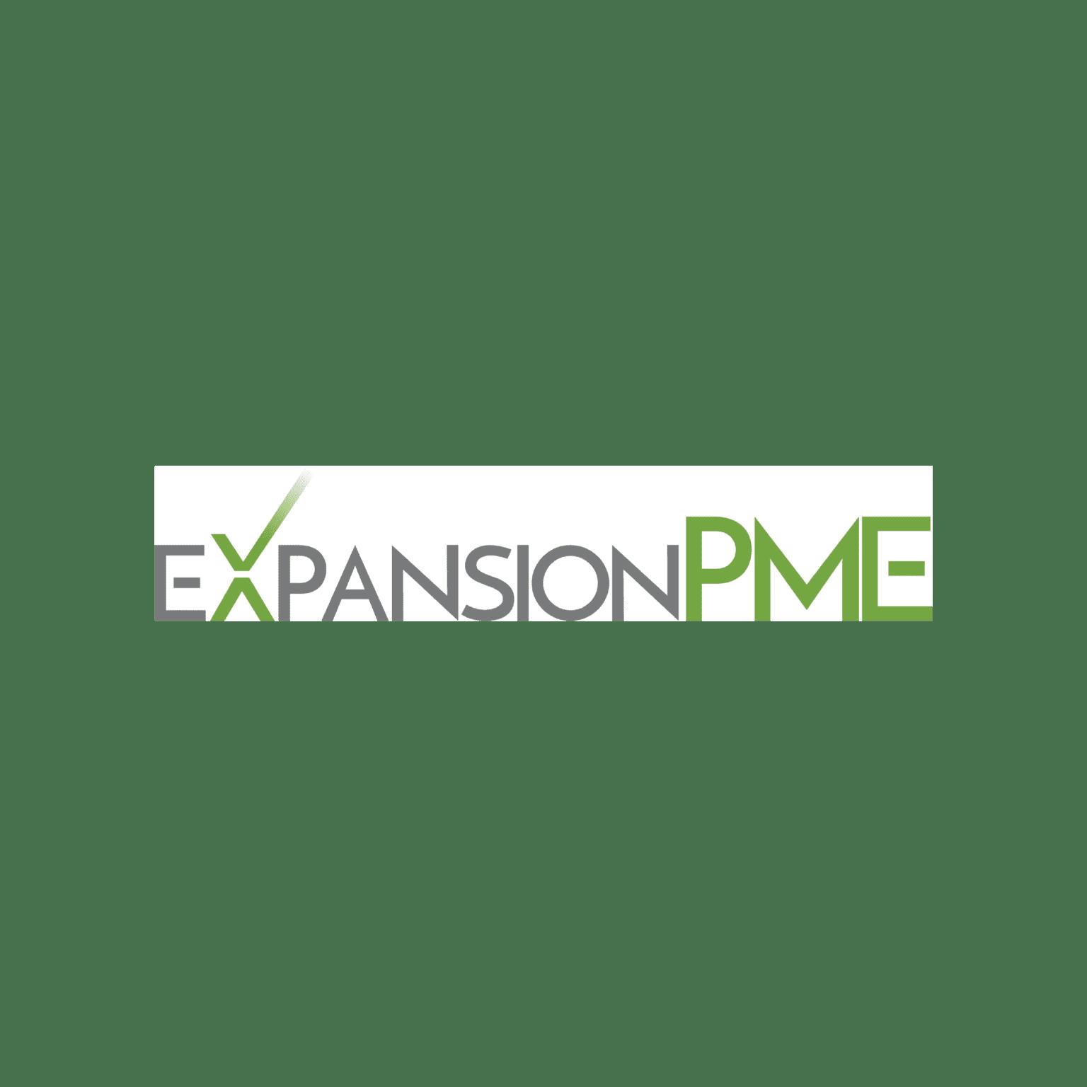ExpansionPME