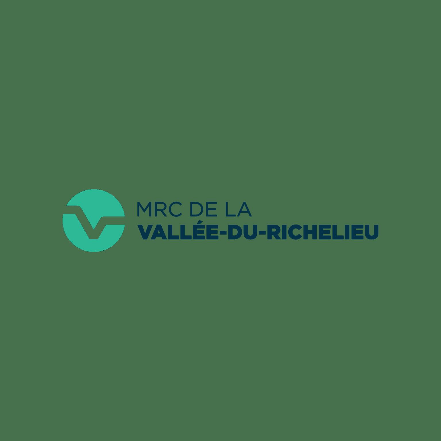 MRCVR