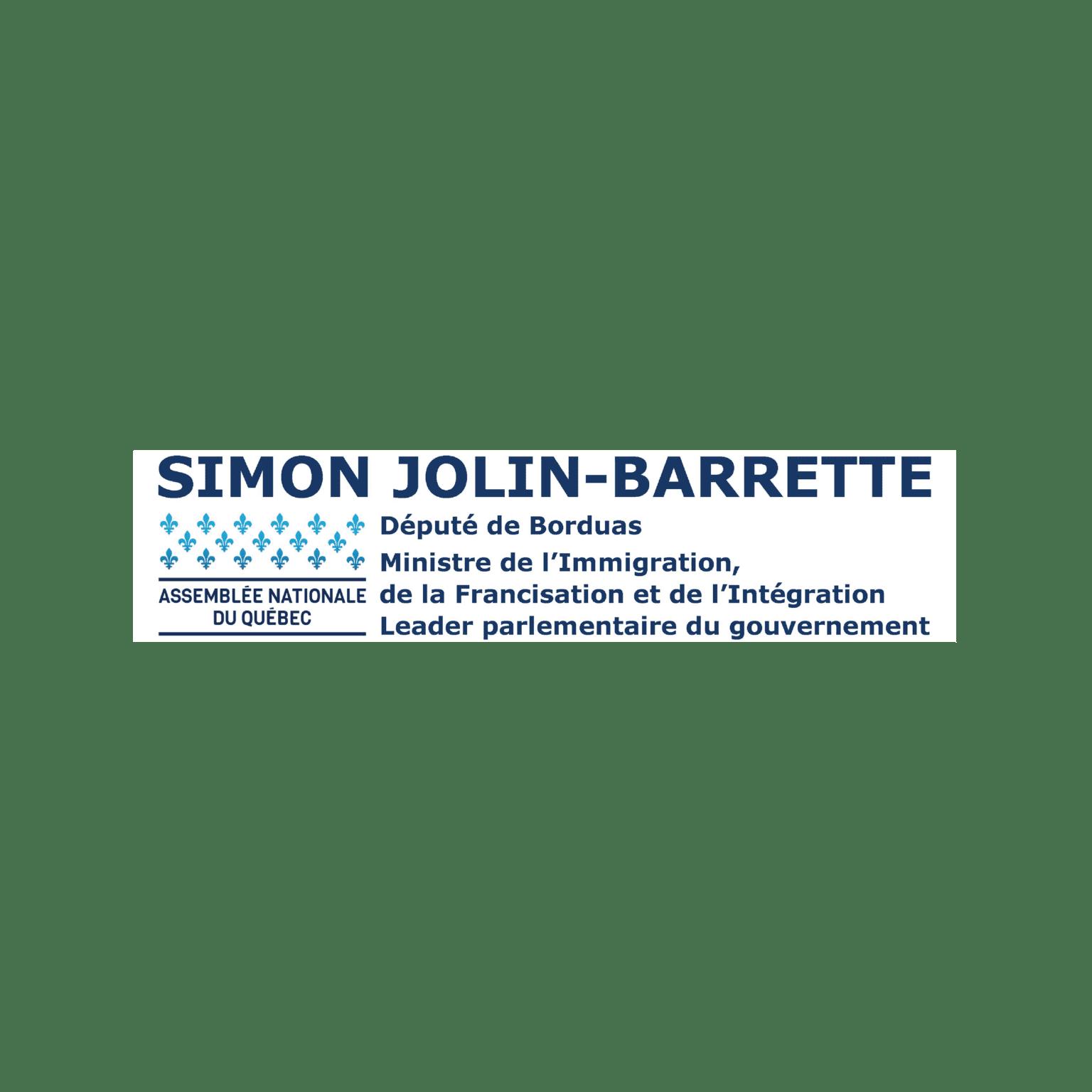 SimonJolinBarrette