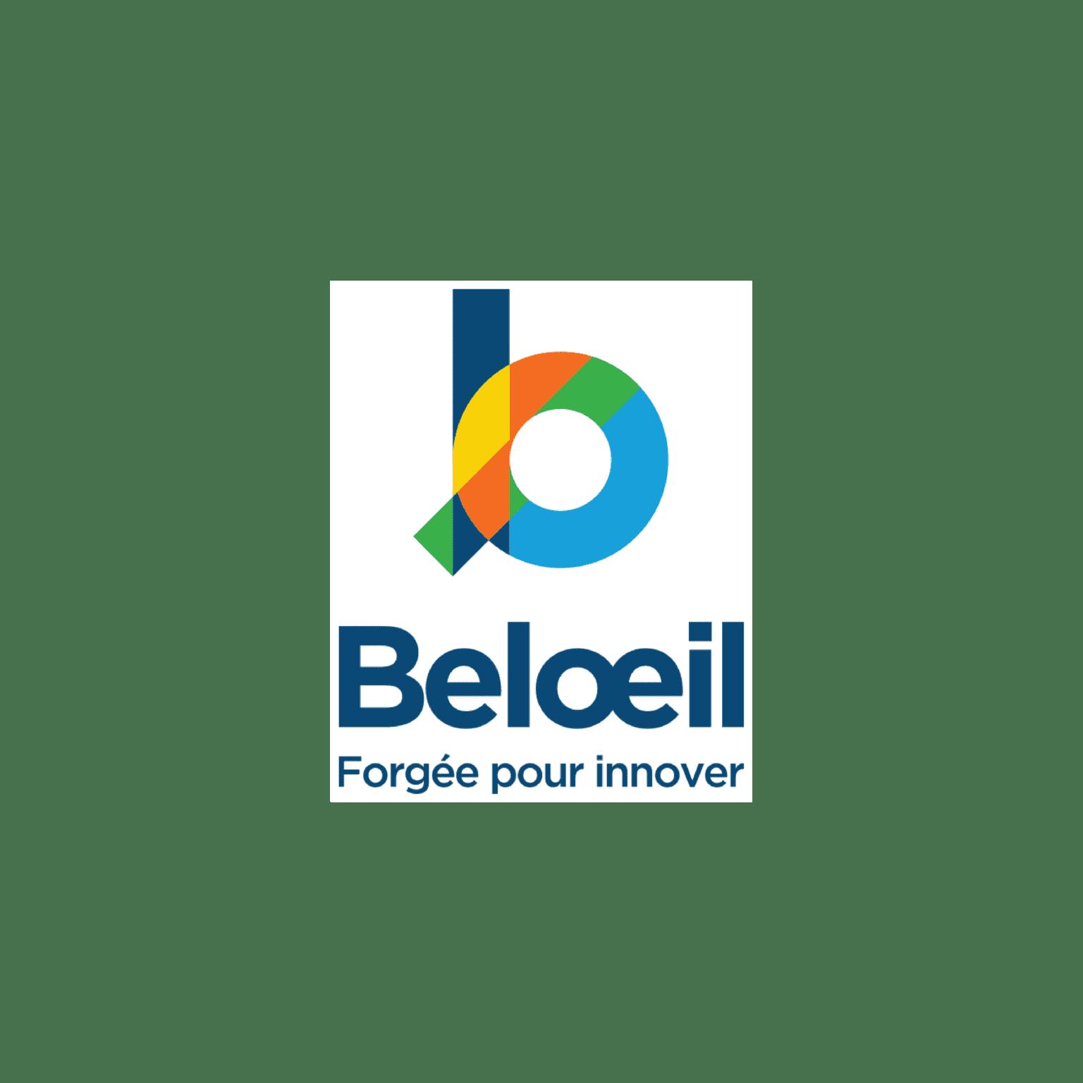 VilleBeloeil