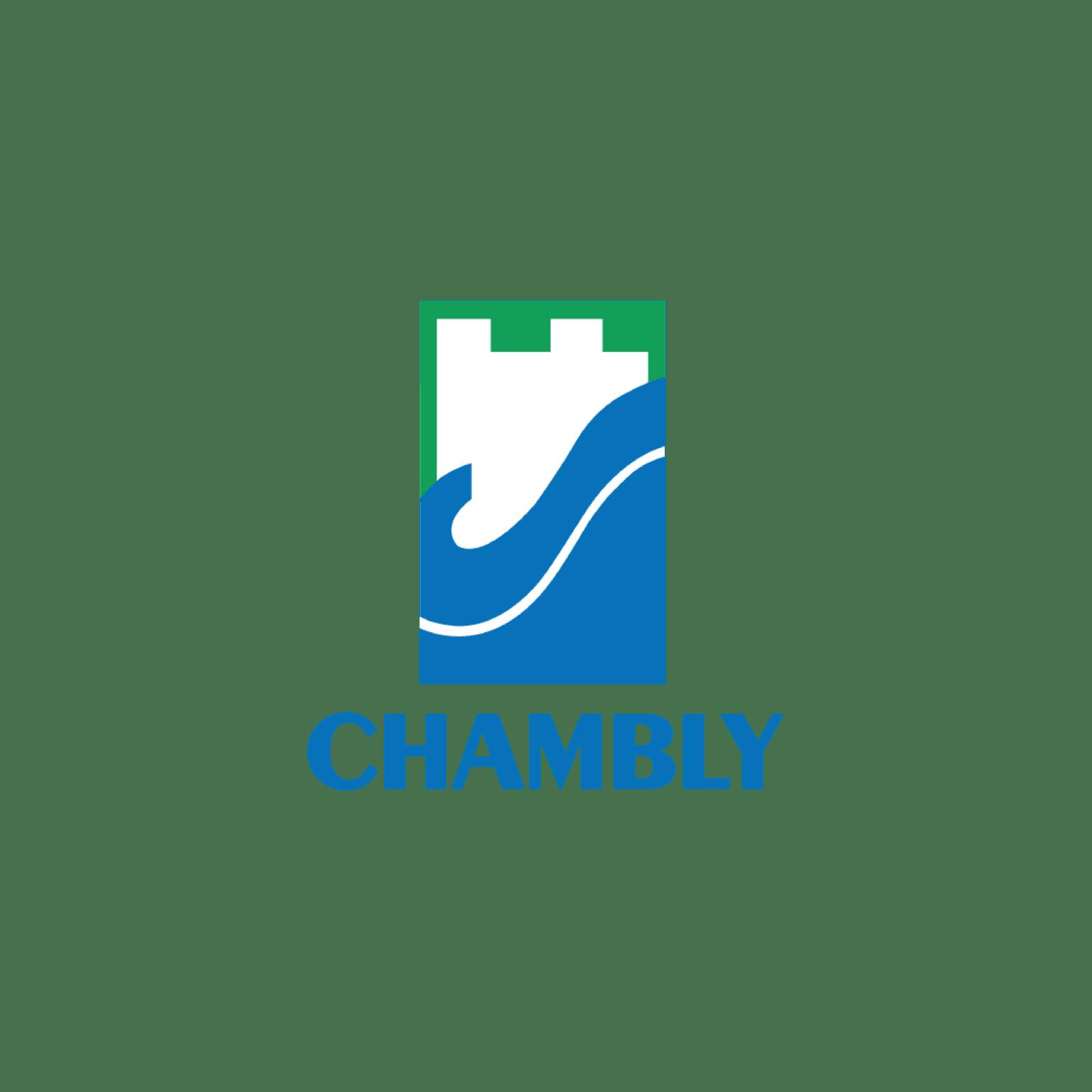 VilleChambly