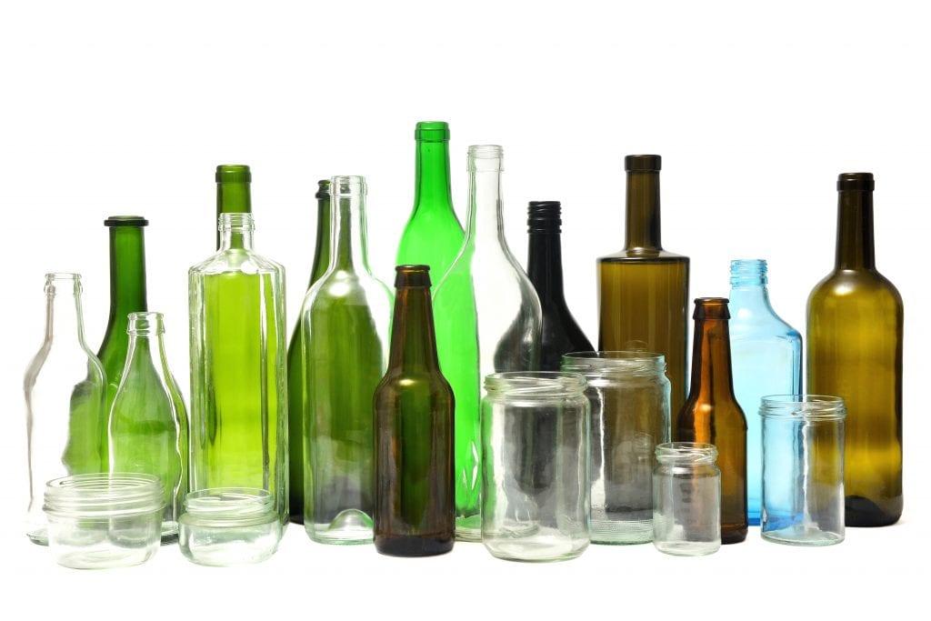 MRCVR Guide de tri - verre